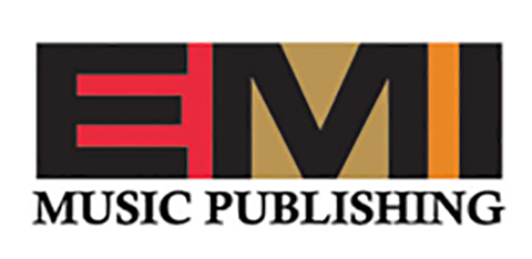 EMI Music Production logo