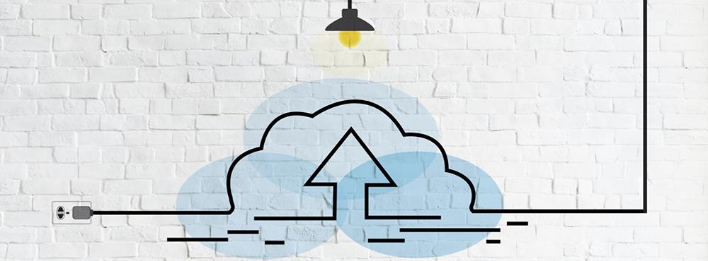 Top 10 reasons for data backup